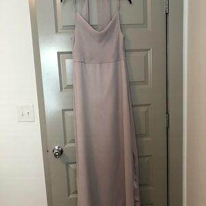 Joanna August formal dress